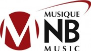 Music NB