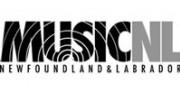 Music Newfoundland And Labrador