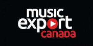 Music Export Canada