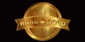 Road Gold