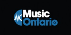 Music Ontario