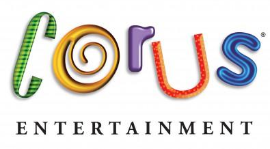 hi_corus_col_logo