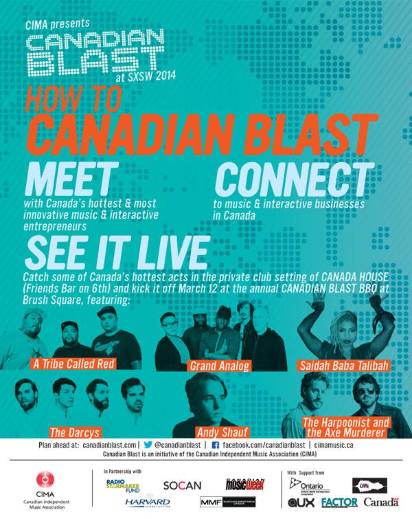 Canadian Blast Ad Feb 2014.indd