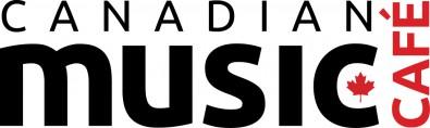 canadianmusiccafe