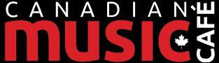 CMCAFE logo