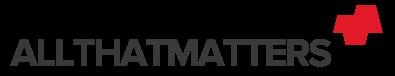 ATM15 logo- Black