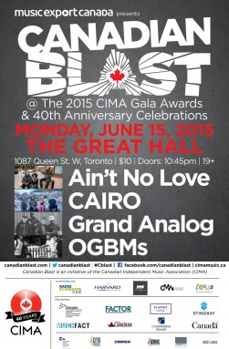 2015-CIMA-Gala-Afterparty-Poster