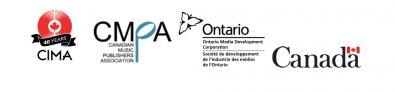 Canadian Music Cafe logoline