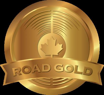 ROAD GOLD LOGO-1