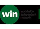 win_logo_281014