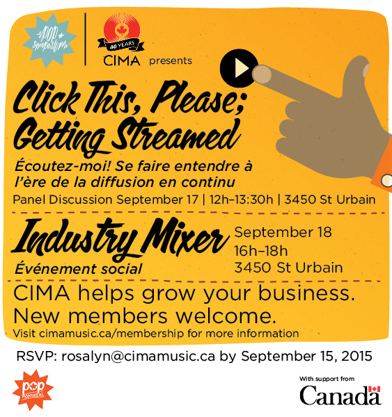 Pop Montreal Symposium[1]