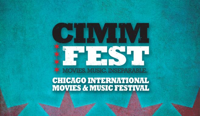 Copy of CIMMfest logo_stars