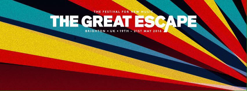 Music export canada presents canada house at the great for Great house music