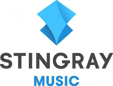 Stingray_Music_Vert