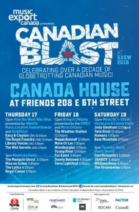 Canada-House-Web