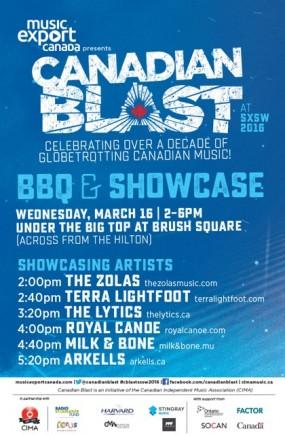 Canadian-Blast-BBQ