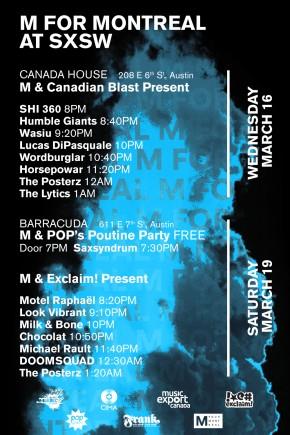 Mfor Mtrl CBlast Canada Hosue 2016 night.jpg