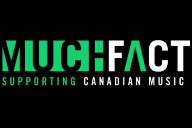 MuchFact2