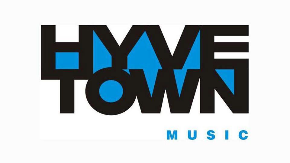 Hyvetown2
