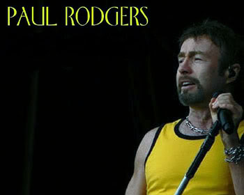 PaulRodgers-Pic2