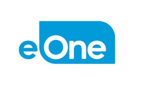 eone-logo-new
