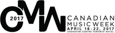 CMW 2a