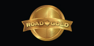 Road Gold: Certified by CIMA