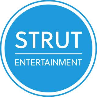 strut1