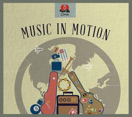 Music in Motion crop2-433x383