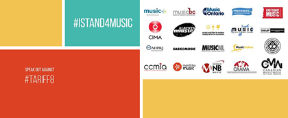 i-stand-for-music-page