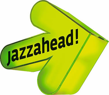 jazzahead Arrow