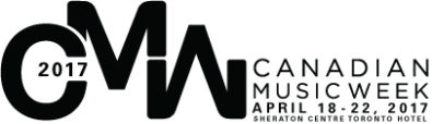 CMW 2017