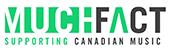 muchfact-logo