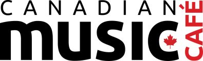 canada music cafe