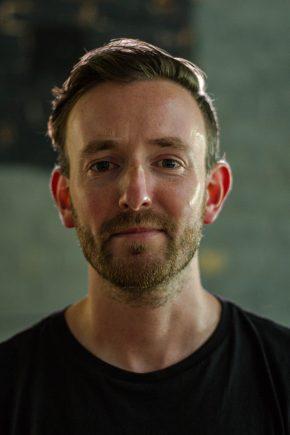 Tim Des Islets 2017