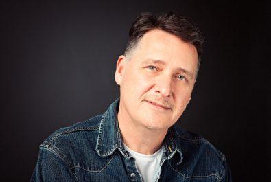 Tony Tarleton Photograph
